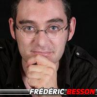 Frédéric Besson
