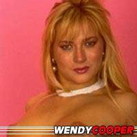 Wendy Cooper