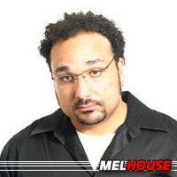 Mel House