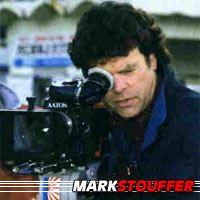 Mark Stouffer  Réalisateur, Producteur, Scénariste