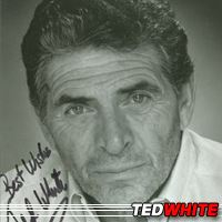 Ted White
