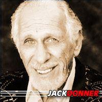 Jack Donner