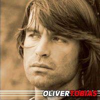 Oliver Tobias  Acteur