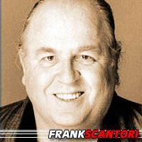 Frank Scantori