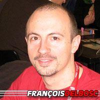 François Delbosc