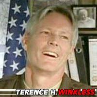 Terence H. Winkless  Réalisateur, Producteur, Scénariste