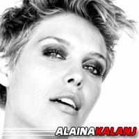 Alaina Kalanj