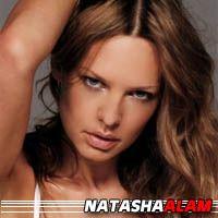 Natasha Alam