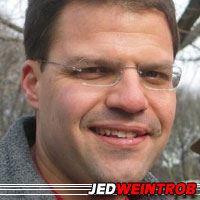 Jed Weintrob  Réalisateur
