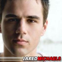 Jared Michaels  Acteur