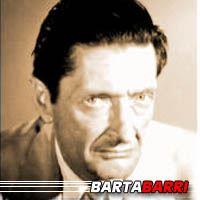 Barta Barri