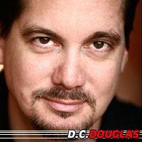 D.C. Douglas