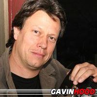 Gavin Hood