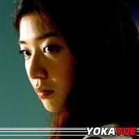 Yoka Yue