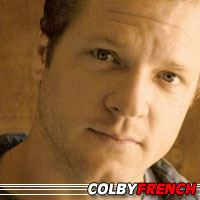 Colby French