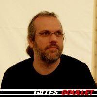 Gilles Goullet