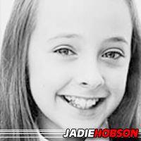 Jadie Hobson