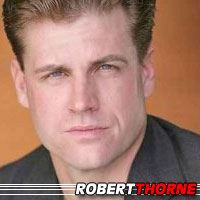 Robert Thorne