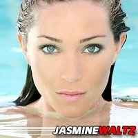 Jasmine Waltz