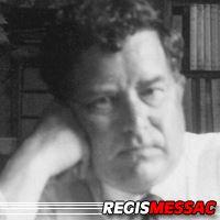 Régis Messac