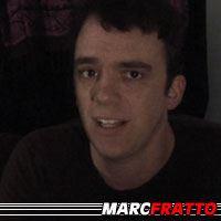Marc Fratto
