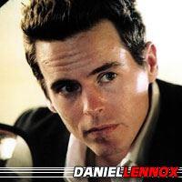 Daniel Lennox