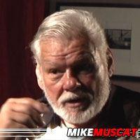 Mike Muscat  Acteur