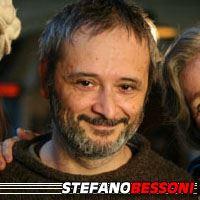 Stefano Bessoni  Réalisateur, Producteur, Scénariste