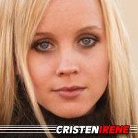 Cristen Irene