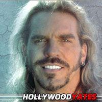 Hollywood Yates