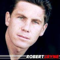Robert Jayne