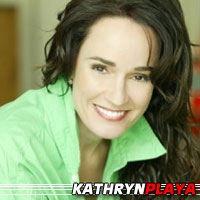 Kathryn Playa