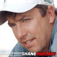 Shane Hurlbut  Directeur de la photographie