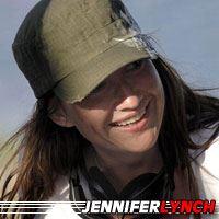 Jennifer Chambers Lynch