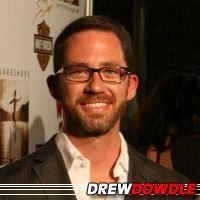 Drew Dowdle  Scénariste
