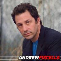 Andrew Fiscella