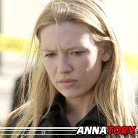 Anna Torv