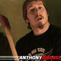 Anthony DiBlasi