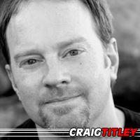 Craig Titley