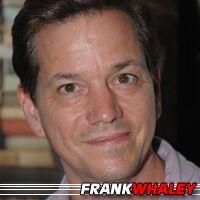 Frank Whaley