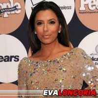 Eva Longoria  Acteur