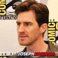 Joseph Kosinski  Réalisateur, Scénariste