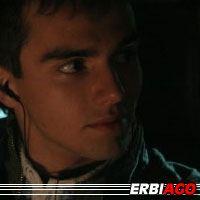 Erbi Ago