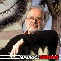 Maurice Sendak  Auteur, Producteur