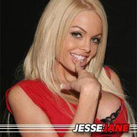 Jesse Jane  Actrice