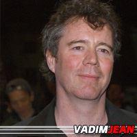 Vadim Jean
