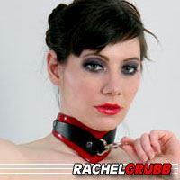 Rachel Grubb