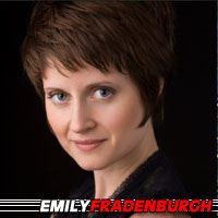 Emily Fradenburgh