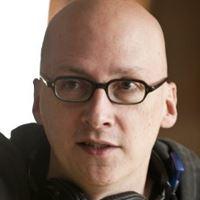 Greg Mottola  Réalisateur