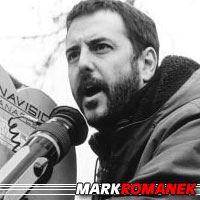 Mark Romanek